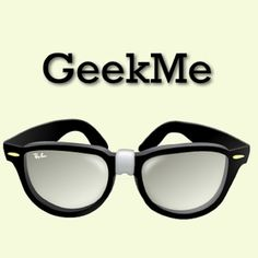 Geek me!  #geek #glasses #ig_athens #love #style #opticametaxas #athens