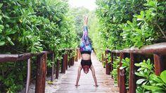 Calzedonia fitness: vita attiva e allenamento al femminile