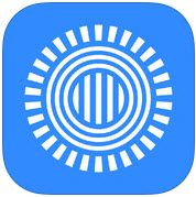 Prezi Viewer (iPhone, iPad) https://itunes.apple.com/us/app/prezi-viewer/id576717926?mt=8 PRESENT your prezis anywhere with simple, intuitive multi-touch gestures. Drag to pan, and pinch to zoom in or out of topics, just like you do with any map app. Prezi for iPhone is the perfect companion for an even greater Prezi experience. Visit prezi.com (public) or http://prezi.com/prezi-for-education/ (education) to set up an account and edit your presentations.