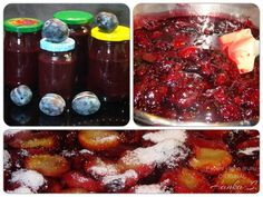 Chutney, Nutella, Food And Drink, Beef, Baking, Health, Ethnic Recipes, Garden Tips, Syrup
