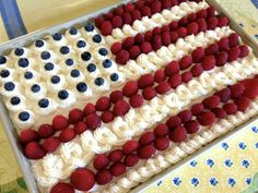 Fluffy White (Flag) Cake with Buttercream, an adventure | Rose Water & Orange Blossoms