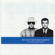 Pet Shop Boys Discography: The Complete Singles Collectio... https://www.amazon.com/dp/B000002UZ4/ref=cm_sw_r_pi_dp_x_QyJlybADJ6ER9