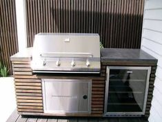 Image result for cement bbq top