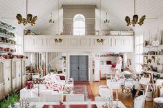 Swedish chapel reno interior 02