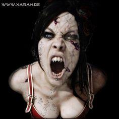 vampires - Google Search