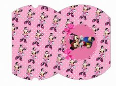 Toodles Mickey Mouse, Minnie Mouse, Oh My Fiesta, Free Printables, Scrap, Miniatures, Kids Rugs, Holiday Decor, Party