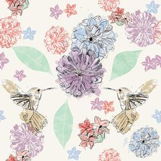 Urban Outfitters competition by Laura Irwin, via Behance