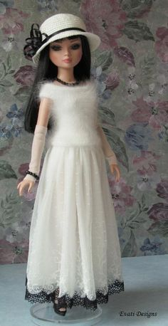 From *evati* on ebay ends 8/10/14.