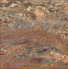 24 Best Crema Bordeaux Granite Images In 2013 Granite