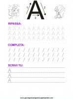 creiamo_per_i_bambini/scheda_didattica_impara_a_scrivere_le_lettere/03_grafia_lettera_a.JPG