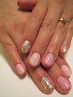 Cute Nails  | See more nail designs at http://www.nailsss.com/acrylic-nails-ideas/2/
