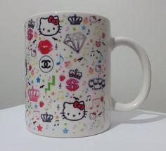 Hello Kitty Cute 4A