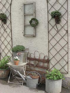 Landliebe-Cottage-Garden: Sommerlaune