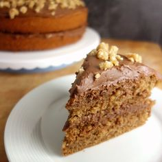 1000 Images About Cakes On Pinterest Mary Berry Coffee