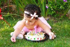 Ana Luiza #smashcake #princesa #querofotografia