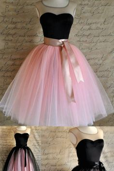 Cheap Pink Homecoming Dresses, Short Homecoming Dresses, #homecomingdresses #shorthomecomingdresses #shortpromdresses #partydresses