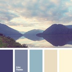 Free collection of color palettes ideas for all the occasions: decorate your house, flat, bedroom, kitchen, living room and even wedding with our color ideas. Cool Color Palette, Colour Pallete, Color Palettes, Design Seeds, Living Colors, Red Color Schemes, Pastel Designs, Color Balance, Color Stories