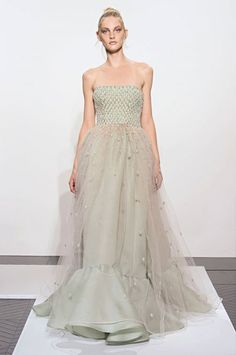 valentino-2010-2011-couture-fall