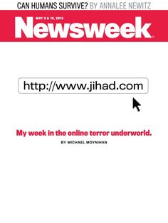 Newsweek  Magazine - Buy, Subscribe, Download and Read Newsweek on your iPad, iPhone, iPod Touch, Android and on the web only through Magzter