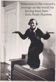 269 Best Zora Neale Hurston Images Zora Neale Hurston Quotes