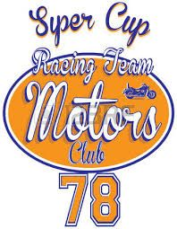 ผลการค้นหารูปภาพสำหรับ t shirt racing vector Vintage Race Car, Burger King Logo, Race Cars, Tech, Flooring, Drag Race Cars, Wood Flooring, Floor, Technology