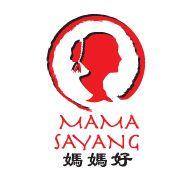 Mama Sayang Vegetarian Nyonya Family Life, Forgiveness, Vegetarian, Thoughts, Words, Horse, Letting Go, Ideas