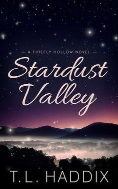 Firefly Hollow Series – T. L. Haddix
