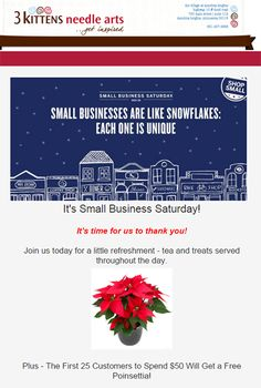 Not sure how to fit email into your holiday marketing plans? We've got you covered! Here are 28 examples of how email marketing can work for your small business or organization. Small Business Accounting Software, Small Business Marketing, Marketing Plan, Holiday Emails, Feeling Appreciated, Holiday Market, Small Business Saturday, Pinterest Marketing, Digital Marketing