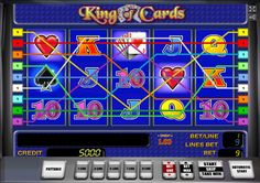 вулкан игровые автоматы играть онлайн бесплатно казино москва