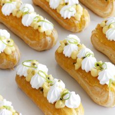 passion_fruit_and_meringue_eclairs