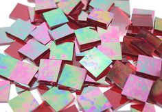 Use Coupon Code Pin5 To Save 5 Off Stained Gl Mosaic Tiles From Tile