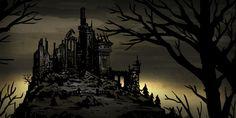 Red Hook Studios nous annonce que Darkest Dungeon sera traduit en français, allemand, espagnol, polonais, tchèque, russe, portugais (Brésil) à partir du 19 janvier! L'ensemble du jeu sera traduit excepté les voix off (sous-titrées) et les noms des personnages....