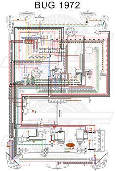 10+ best wiring schematics images | mercedes, mercedes benz forum, mercedes  a140  pinterest