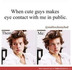 Hilarious, funny quotes, one direction memes, i love one direction, totally One Direction Humor, One Direction Louis, Funny Relatable Memes, Funny Quotes, Crush Memes, Totally Me, I Can Relate, Louis Tomlinson, Laugh Out Loud