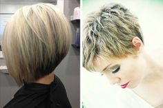 Best-short-haircuts