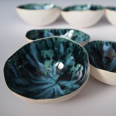 Image result for shell ceramics