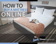66 Best Mattress Buying Tips Images On Pinterest Bed Pads Best