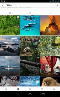 There are many different ways to use Instagram marketing – for more personal…