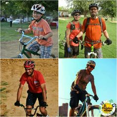 Expression's say it all! Smiling Series #1 #pedalersvillage #mtb #bmx #bikepark #gurgaon #India #smiles #fun #bike #proud