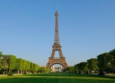 First visits to Paris can be as daunting and disorienting as it is enchanting. It can be difficult to know where to begin and what to see first, drawn as you are into charming little allées or confronted with a long list of museums and monuments.  Get the best trip deals for Paris, France -  http://besttripplaces.com/france