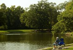Go fish: No permit required starting Friday in Missouri Month Signs, Mental Health Benefits, Going Fishing, World Of Sports, One In A Million, Health And Safety, Public Health, Get Outside, Trout
