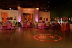 Wedding Venues In Jackson Ms | 25 Best Weddings In Jackson Mississippi Images On Pinterest