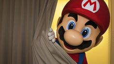 News: Nintendo setzt auf Switch - http://ift.tt/2ewXPQ0 #nachricht