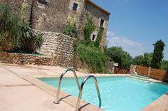 HomeExchange.com™ - Listing #356391 - Gran casa de piedra en un pueblecito tranquilo a pocos km de Costa Brava , Cadaques y Barcelona, 2ª residencia , Destinos para ir NEXT WEEK  27 set /oct /2012.