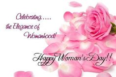 Here we are providing you International Women's Day Quotes, Messages, and Images, happy women's day quotes inspirational women quotes happy women's day International Women's Day Wishes, International Womens Day Quotes, Birthday Wishes For Women, Happy Birthday Wishes, Women's Day 8 March, 8th Of March, Women's Day Wishes Images, Woman Day Image, Happy Womens Day Quotes