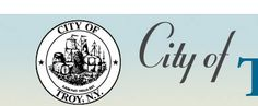 Welcome to the City of Troy, NY | Official Website of Troy New York