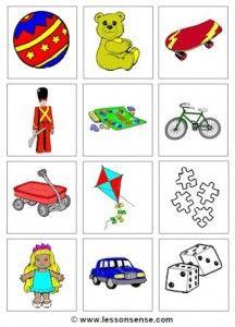 25 Best Toys Images English Classroom English Language English Class
