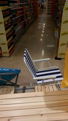 Karavanimiz için ilk mobilya hayalimiz :)
