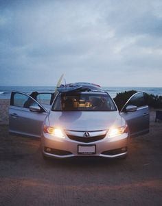 It's not too late to have best night of your life. #ILXroadtrip