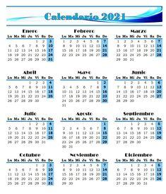Diy Agenda, Tostadas, Doodles, Bullet Journal, Education, Sandro, Ideas, Kids Calendar, Notebook Ideas